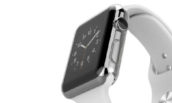 Les 7 Meilleurs étuis Pour Protéger Votre Apple Watch Comment Geek