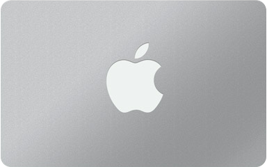 Comment Utiliser Une Carte Cadeau Apple Ou Itunes Voici Comment Comment Geek