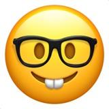 Qu Est Ce Que Cela Signifie Signification Du Visage Des Emoji Comment Geek