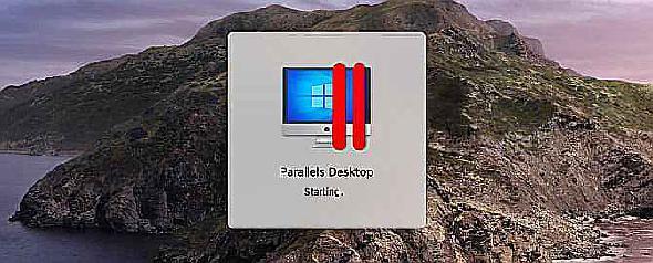 installer parallels desktop
